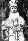 Епископ Фострий (Максимовский)