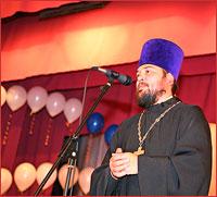 Подведены итоги конкурса «Духовное наследие»