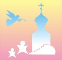 Открылся сайт для учителей воскресных школ и приходских катехизаторов Градо-Томского благочиния