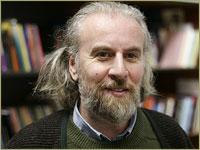 В Томске пройдут лекции профессора А.Л.Дворкина