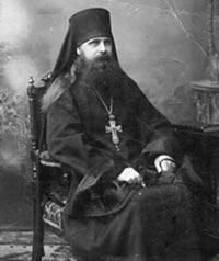 Православные христиане Томской епархии почтили память святого священномученика Иувеналия