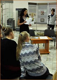 Вышел второй номер православного культурно-просветительского журнала «Воскресные чтения»