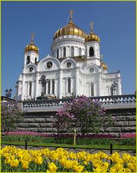 Участники семинара региональных координаторов конкурса «Православная инициатива» познакомились с опытом успешно реализованных проектов