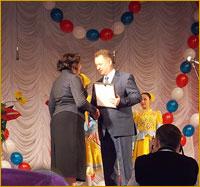 Победители конкурса «За нравственный подвиг учителя» по Сибирскому федеральному округу определены в Омске