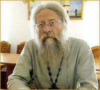 В ТПУ прошла лекция известного библеиста протоиерея Геннадия Фаста