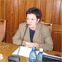 Состоялось расширенное заседание Оргсовета по подготовке и празднованию Дней славянской письменности и культуры
