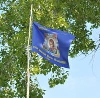 Томский отряд православных следопытов подвёл итоги работы за год