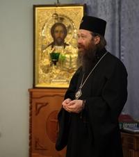 Богословские курсы при Томской духовной семинарии объявляют новый набор