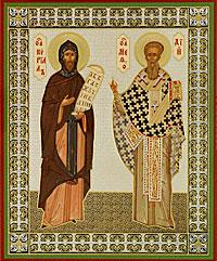 Состоялся общегородской Крестный ход от Богоявленского собора до храма Александра Невского