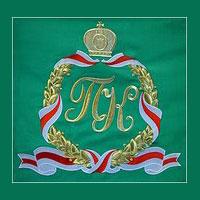 Предстоятель Русской Церкви поблагодарил томичей за радушный приём
