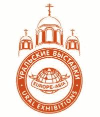 1-6 ноября 2013 г. в Томске пройдет III Православная выставка-ярмарка «От покаяния к воскресению России»