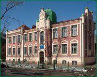 В ТОИПКРО прошел круглый стол «Выявление наиболее эффективных практик духовно-нравственного образования и воспитания в образовательных учреждениях Томской области»