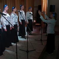 Прошел гала-концерт и награждение победителей творческих конкурсов Макариевских педагогических чтений