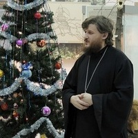 Северским школьникам рассказали о церковных праздниках декабря