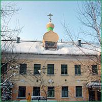 Православная Церковь чтит память одного из самых почитаемых в мире православных святых – преподобного Серафима Саровского