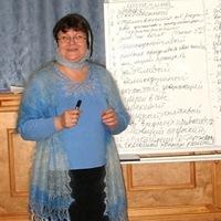 Психолог Ирина Бушуева: «Для создания фундамента крепкой семьи нужно совершать подвиг каждый день»