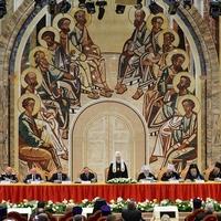 Глава Синодального комитета по взаимодействию с казачеством назвал «Пять заповедей казака»