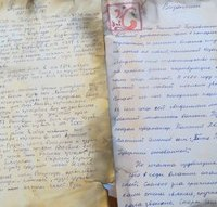 Томские школьники внесли историю Богоявленского собора в собственную летопись
