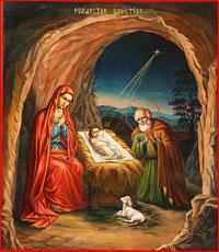 Томичей приглашают принять участие в Рождественском фестивале