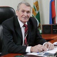 В Северске простились в экс-мэром Николаем Ивановичем Кузьменко