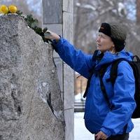 «Дорогами памяти»: томские путешественники совершат молебны Новомученикам и Исповедникам Российским
