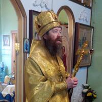Митрополит Ростислав: «Почитая святых, мы должны извлекать уроки из их жизни»