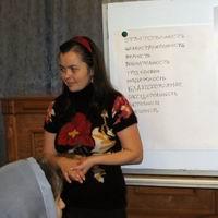 В Томске прошла дискуссия посвященная любви и вере
