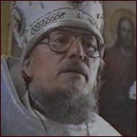 В Кемеровской области в автокатастрофе  погиб священник