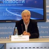Радио «Томский Благовест» планирует начать вещание в Томске через полтора месяца