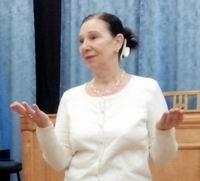 Учителя томских школ обсудили вопросы выбора «Основ православной культуры» в рамках курса ОРКиСЭ
