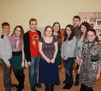 В субботу в ЦКЦ Богородице-Алексиевского монастыря состоится торжественное общеволонтерское собрание