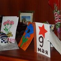 В Томске проходит благотворительная акция «Поздравь ветерана»
