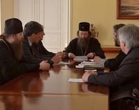 Конкурс «За нравственный подвиг учителя» в 2014 году получит в Томской области новый статус