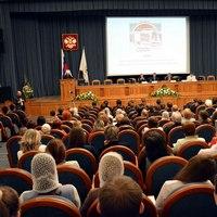В Томске началось празднование Дней славянской письменности и культуры