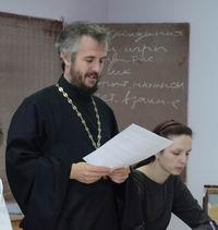 Представители Томской митрополии приняли участие в X Региональном фестивале педагогических идей и разработок