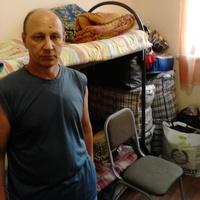 Священники Томской епархии посетили пункт временного пребывания беженцев, прибывших из Украины