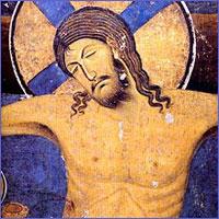 Святая Четыредесятница – восхождение к Крестной Пасхе