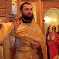 Делегаты от Томской епархии поделились опытом окормления глухих и слабослышащих людей