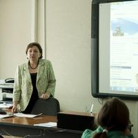 Педагоги рассказали о возможностях сетевых образовательных проектов