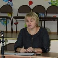 Участники семинара обсудили особенности воспитания приёмных детей