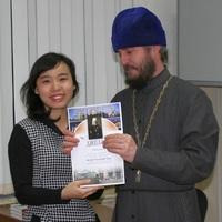 Студенты из Вьетнама стали победителями и призерами Регионального конкурса проектов«Русская культура: традиции и ценности»