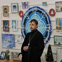 Развивается сотрудничество Воскресенской церкви с подшефными средними школами