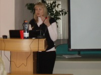 Проблема формирования духовных и нравственных ценностей обучающихся обсуждалась на XXV Ежегодной богословской конференции Православного Свято-Тихоновского гуманитарного университета