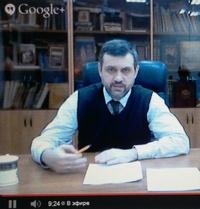 Томская епархия приняла участие в интернет-конференции епархиальных информационных подразделений Церкви