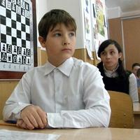 Отдел образования Томской епархии провел региональный тур Открытой всероссийской интеллектуальной олимпиады «Наше наследие»