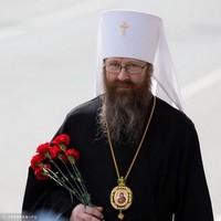 День Победы в Градо-Томском благочинии