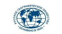 Международный научно-просветительский форум «Дважды вошедший в Историю» начинает работу в Томске