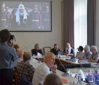 Конференция в Томске актуализировала полуторавековые споры о тождестве императора Александра I и праведного Феодора Томского
