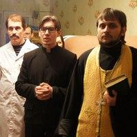Православные врачи провели осмотр пациентов реабилитационного центра