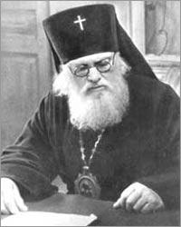 Состоялось расширенное заседание Общества Православных Врачей г.Томска